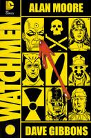 Watchmen-int-cvr_52d49847914574.64270966