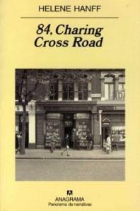 84-charing-cross-road-helene-hanff-trabalibros