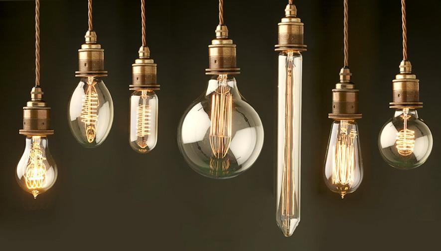 light-bulb-shapes