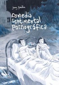 COMEDIA-SENTIMENTAL-POR