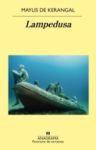 PN934_Lampedusa.indd