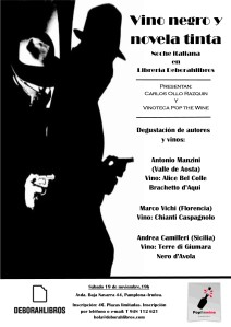 cartel-vino-negro