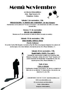 menu-noviembre