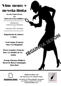 folleto-vino-negro
