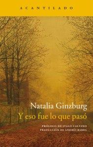 libro_1458650301