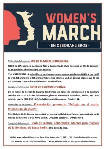 cartel-marzo-2017